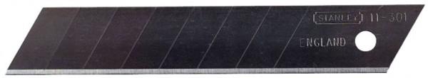 Abbrechklinge für Cutter 25 mm