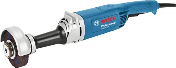 Geradschleifer Bosch GS 8 SH