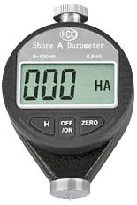 Shoremeter (A)