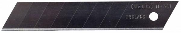 Stanley Abbrechklinge für Cutter 18 mm